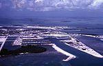Aerial photographs of Florida MM00032839 (5985158461).jpg