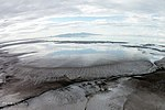 Aerial photographs of Lake Urmia 20150331 06.jpg