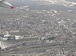 Aerial view of Freilassing 3.jpg