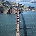Aerial view of Golden Gate Bridge from the south dllu.jpg