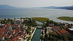 Aerial view of Struga, Lake Ohrid & Black Drin (11).jpg