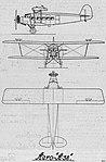Aero A-38 (skica).jpg