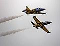 Aero L-39 (4322155634).jpg