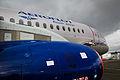 Aeroflot SSJ100 G. Benkunsky MSN 95016 (7597576930).jpg