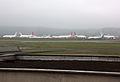 Aeroport-Tarbes-Lourdes IMG 9958.JPG