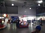 Aeroporto Cunha Machado - 3.jpg