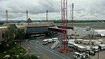 Aeroporto de Brasília - panoramio (1).jpg