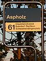 Affoltern - Mühlackerstrasse - Aspholz (Bus 61) 2012-08-11 20-20-04 (WB850F).JPG