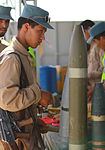 Afghan Police Learn to Fight IED Threat 110606-M-SM240-008.jpg
