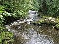 Afon Nedd - geograph.org.uk - 1657215.jpg