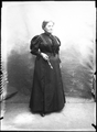 Agence Rol - 1910 - Madame Chemin 3.png