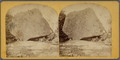 Aggasiz Rock, Mass, by Perkins & Lefavour.png