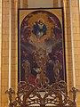Aggsbach Kartause Kirche09.jpg