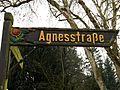 Agnesstrasse (V-0138).jpg
