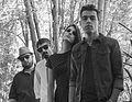 Agosto Band 2014.jpg