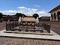 Agra Fort 20180908 144631.jpg