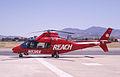 Agusta A109A (4689371846).jpg