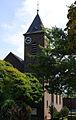 Ahe Kirche 02.jpg