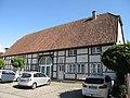 Ahlen-alterhof-185503.jpg