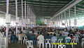 Ahmadiyya annual convention.JPG