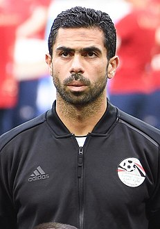 Ahmed Fathy in FIFA world cup.jpg