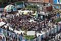 Ahora Madrid. Acto Cebada, 19 Abril 2015 (17013509148).jpg