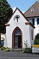 Ahrweiler Bildstockkapelle Wilhelmstraße.jpg