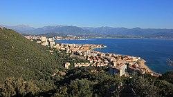 Aiacciu View 1.jpg