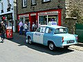 Aidensfield Stores by BR Marshall.jpg