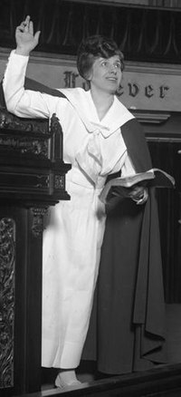 Image Result For Aimee Semple Mcpherson