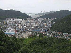 Aioi Hyu00c5u008dgo Wikipedia