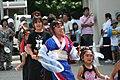 Aioi Peron Matsuri July09 163.jpg