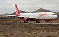 Air Berlin A330 D-AERQ (3230102814).jpg