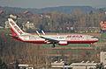 Air Berlin Boeing 737-800; D-ABAE@ZRH;07.04.2007 458ct (7208823680).jpg