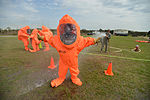 Air National Guard emergency managers continue training at Global Dragon 150318-Z-SV144-014.jpg