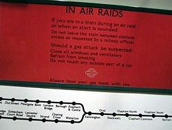 Air Raid Advice (5029008993).jpg
