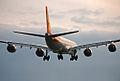 Airbus A-340-600 (4980546830).jpg