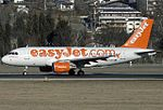 Airbus A319-111, easyJet JP6460382.jpg