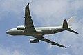 Airbus Voyager KC2 EC-335 MRTT016 (6803602403).jpg