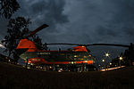 Aircraft highlight missions of Cherry Point, 2nd MAW 141030-M-PJ332-018.jpg