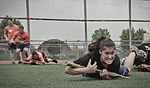 Airmen, Soldiers celebrate Women's Equality Day with Warrior Challenge 150828-F-LU738-037.jpg