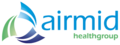 Airmid healthgroup logo.png