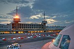 Aiurport Budapest Terminal 1 (9446-48).jpg