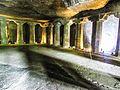 Ajanta caves Maharashtra 435.jpg