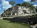 Aké, Yucatán (25).JPG