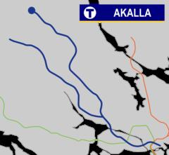 Akalla Tunnelbana.png