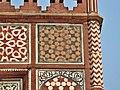 Akbar's Tomb 041.jpg