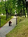 Akershus 10.jpg