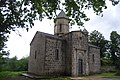 Aketi Church of the Saviour 3.jpg