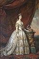 Alžběty Bavorské.jpg